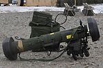 FGM-148 Javelin (5160721562).jpg