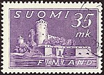 FIN 1949 MiNr0360 pm B002.jpg