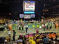 FIRST Steamworks Orlando Regional (33361451955).jpg