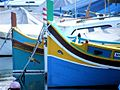 FISHING BOATS (3012748640).jpg