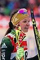 FIS Skilanglauf-Weltcup in Dresden PR CROSSCOUNTRY StP 7632 LR10 by Stepro.jpg