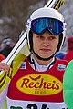 FIS Worldcup Nordic Combined Ramsau 20161217 DSC 7636.jpg