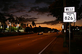 FL826-Sign-NorthMiamiBeach.jpg