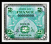 FRA-114s-Allied Military Currency-2 Francs (1944).jpg