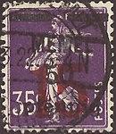 FR 1921 Memel MiNr048 B002.jpg