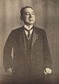 FUKUZAWA Momosuke.jpg