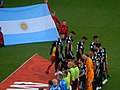 FWC 2018 - Group D - ARG v ISL - Photo 009.jpg
