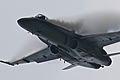 F A-18 Hornet Solo Display (7278736912).jpg