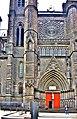 Façade et portail nord de la cathédrale.jpg