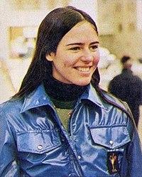 Fabienne Serrat c1974.jpg