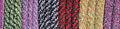 Fabric2 (2129575854).jpg