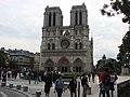 Fachada Notre Dame - panoramio.jpg