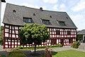 Fachwerkhaus in Hessen.jpg