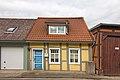 Fachwerkhaus in der Altstadt von Wittingen IMG 9263.jpg