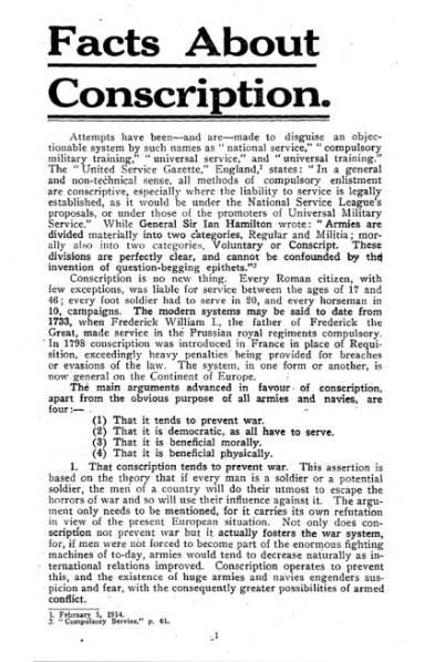 File:Facts about conscription.djvu