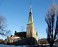 Fagerborg kyrkje 4.jpg