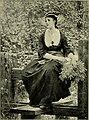 Fair women in painting and poetry (1894) (14763684172).jpg