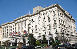 Fairmont Hotel (San Francisco).JPG
