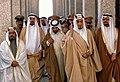 Faisal bin Abdulaziz Al Saud.jpg