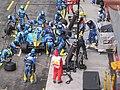 Fale F1 Monza 2004 109.jpg
