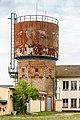 Falkenberg Wasserturm Bhf-04.jpg
