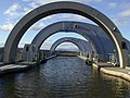 Falkirk Wheel - geograph.org.uk - 415012.jpg