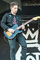 Fall Out Boy-Rock im Park 2014- by 2eight 3SC9657.jpg