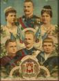 Família Real de Portugal (séc. XIX-XX).png
