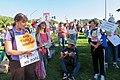 Families Belong Together - San Rafael Rally - Photo - 12 (42040644665).jpg