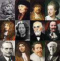 Famous Dutch people.jpg