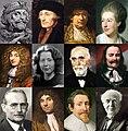 Famous Dutch people.jpg