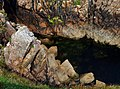 Fanad, Irland, Bild 7.jpg