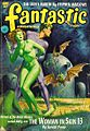 Fantastic adventures 195206.jpg