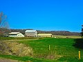 Farm East of Rock Springs - panoramio.jpg