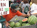 Farmers Market in Lansing Michigan.jpg