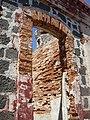 Faro Isla de Culebritas Ruins 1.JPG