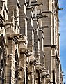 Fassadendetail, Notre Dame de Paris - panoramio.jpg