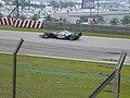 Fast Kimi.jpg