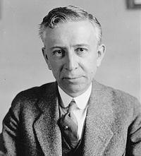Fay-Cooper Cole (1881-1961).jpg