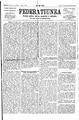 Federațiunea 1873-05-20, nr. 39.pdf