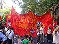 Federación Juvenil Comunista (Argentina).JPG