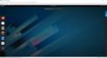 Fedora 32 Desktop.png