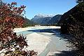 Fella Tal zwischen Resiutta und Moggio Udinese 07102007 03.jpg