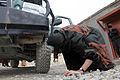 Female AUP training in Khost province 130225-A-PO167-165.jpg