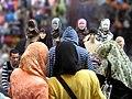 Female Shoppers (5282720407).jpg