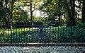 Fence.Vaalsbroek.jpg