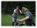 Fencing Choreography Rumata 1.jpg