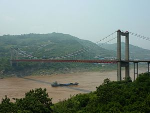 Fengdu Bridge-1.jpg
