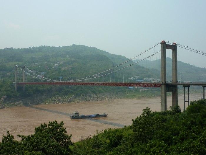 Fengdu Bridge-1.jpg