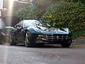 Ferarri Ferrari FF (6399319445).jpg
